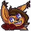 gofallingupsidedown's avatar