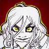 goffietwerb's avatar