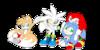 GoFigure3plus1's avatar