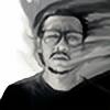 gofindas's avatar