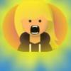 goflyabrin's avatar
