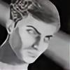 GOFZ's avatar