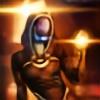 GoG-ToXiC's avatar