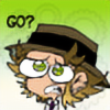 gogadgetgo's avatar