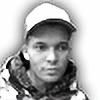 gogderruler's avatar