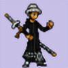 Gogeta10's avatar