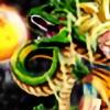 Gogeta1123's avatar