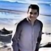Gogeta126's avatar
