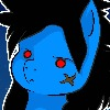 Gogeta4810's avatar