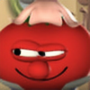 gogeta4EVE's avatar