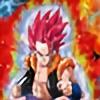 GogetaRed's avatar