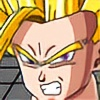 Gogetunks's avatar