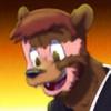 gogetyourverb's avatar