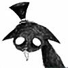 Goggalor's avatar