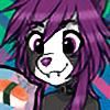 Goggl3z's avatar