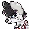 goggle--boy's avatar