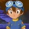 GoggleMaster01's avatar