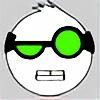 Goggles51's avatar