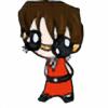 GogglesOnFire's avatar