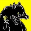 gogglesonmyhead's avatar