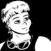 GogglesPizano's avatar
