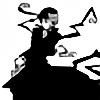 GogglesTheChill1219's avatar
