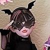 GogglesV2's avatar