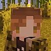 GogglesYO's avatar