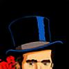 GoghBGD's avatar