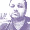 GOGI10SEP's avatar