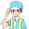 Gogito13's avatar