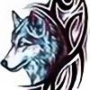 gogitolka's avatar