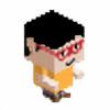 gogman's avatar