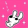 GOGO-TAN's avatar