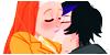 GoGo-x-Honey-Lemon's avatar