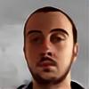 gogo1409's avatar