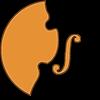 Gogoat1's avatar