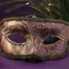 GogoBizarre's avatar