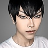 GoGoCosplayer's avatar