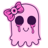 gogoghosty's avatar