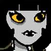 gogogirl108's avatar