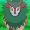 GoGoGogoat's avatar