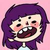 gogoguro-chan's avatar