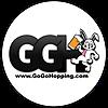 GoGoHopping's avatar