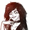 GoGoKaijuhero's avatar