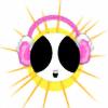 GogoMarz's avatar