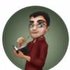 Gogomechy's avatar