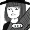gogomomo's avatar