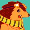 GoGoPangolin's avatar