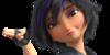 GogoTomago-FanClub's avatar